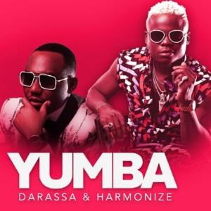 Darassa - Yumba ft. Harmonize